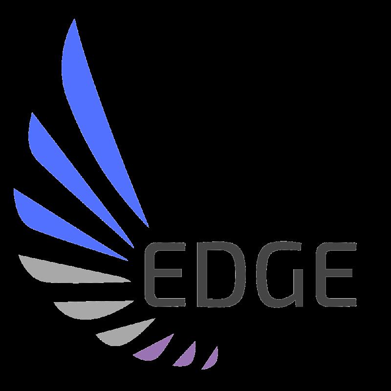 Edge Social Impact